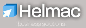 HELMAC Business Solutions